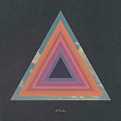Play & Download Awake Remix by Tycho | Napster