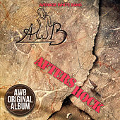 Aftershock von Average White Band