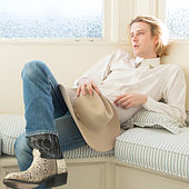 Play & Download Stephen by Christopher Owens | Napster