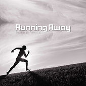 Running Away (Natural Fitness) by Various Artists