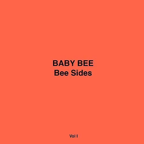 Bee Sides, Vol 1 by Baby Bee
