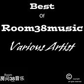 Play & Download Best Of Room38Music - EP by Various Artists | Napster