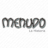 Play & Download La Historia by Menudo | Napster