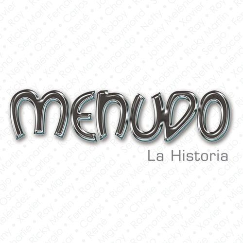Play & Download La Historia by Menudo | Napster