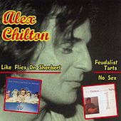 Play & Download Like Flies On Sherbert by Alex Chilton | Napster