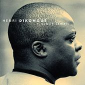 Play & Download N'oublie Jamais by Henri Dikongue | Napster