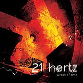 Play & Download Ocean Of Time by 21 Hertz | Napster