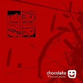 Play & Download Critical Point by Chocolate | Napster