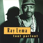 Play & Download Tout Partout by Ray Lema | Napster