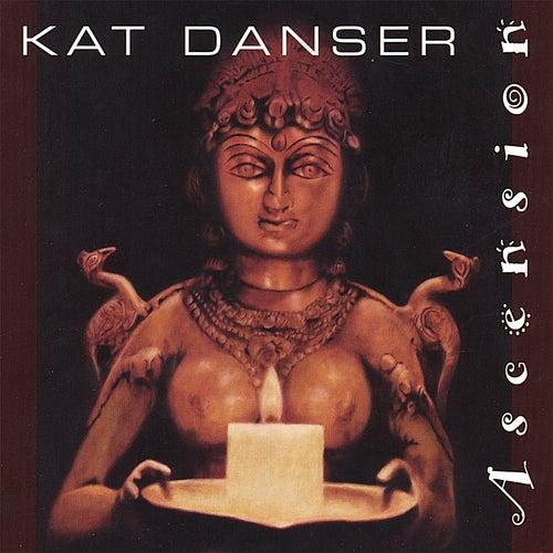Play & Download Ascension by Kat Danser | Napster