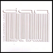 Play & Download Secret Barcode by Dan | Napster