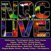 Play & Download Nqc Live 2002 by Various Artists | Napster