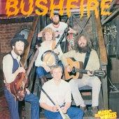 Bushfire! by Bushfire