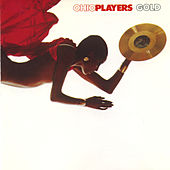 Gold (1976 Version) by Ohio Players