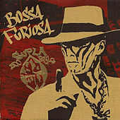 Play & Download Bossa Furiosa by Supla | Napster
