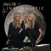 Play & Download Insomniatic by Aly & AJ | Napster