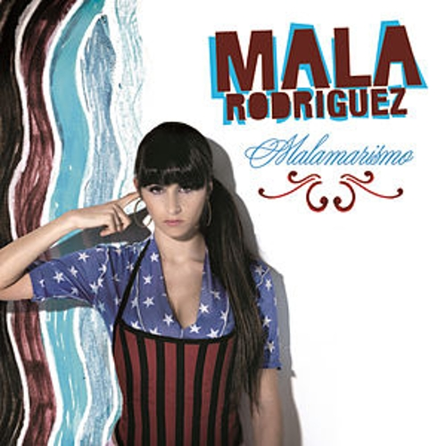Play & Download Malamarismo by Mala Rodriguez | Napster