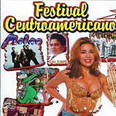 Play & Download Festival Centroamericano by Various Artists | Napster