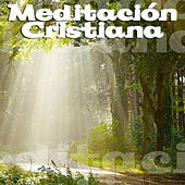 Play & Download Meditación Cristiana by Various Artists | Napster