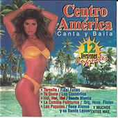 Play & Download Centro America Canta Y Baila by Various Artists | Napster