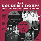Play & Download Golden Groups: The Best of Norton Records, Vol. 2 by Various Artists | Napster