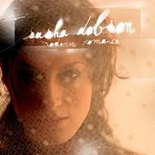 Play & Download Modern Romance by Sasha Dobson | Napster