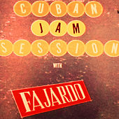 Play & Download Cuban Jam Session by Fajardo | Napster