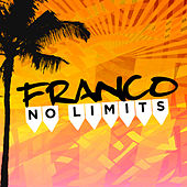 Play & Download No Limits by Franco | Napster