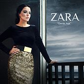 Play & Download Derin Aşk by Zara | Napster