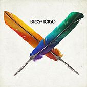 Play & Download Birds of Tokyo by Birds Of Tokyo | Napster