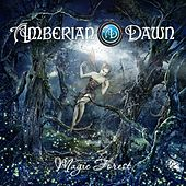 Play & Download Magic Forest by Amberian Dawn | Napster