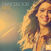 Play & Download Dancefloor Hits by Various Artists | Napster