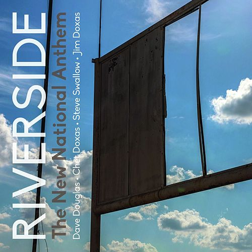 Play & Download Riverside by Dave Douglas | Napster