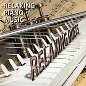 Play & Download Relaxing Duets by Relaxing Piano Music | Napster