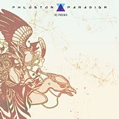 Play & Download The Phoenix by Fhloston Paradigm | Napster