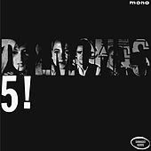 Play & Download Delmonas5! by Delmonas | Napster