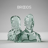 Play & Download Broods by Broods | Napster