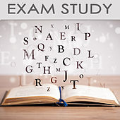 Play & Download Exam Study Piano Music to Increase Brain Power, Soft Classic Study Music for Relaxation, Concentration, Mind Power & Focus On Learning by Exam Study Classical Music Orchestra | Napster