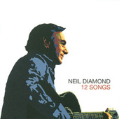12 Songs von Neil Diamond