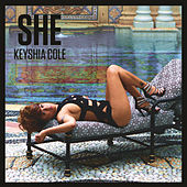 Play & Download She by Keyshia Cole | Napster