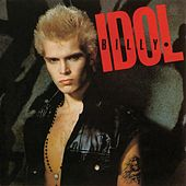 Play & Download Billy Idol by Billy Idol | Napster