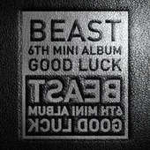 Play & Download Good Luck by Beast | Napster
