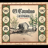 El Camino de los Gypsies by Various Artists