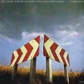 Passengers by Gary Burton