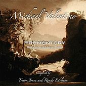 Promontory (Theme from