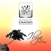 Play & Download Ibiza Sessions - EP by Various Artists | Napster