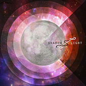 Play & Download Shadow & Light by Mr. Shadow | Napster
