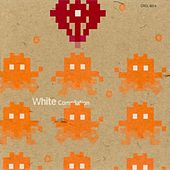 White - EP by Various Artists