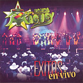 Play & Download Exitos En Vivo by Banda Maguey | Napster