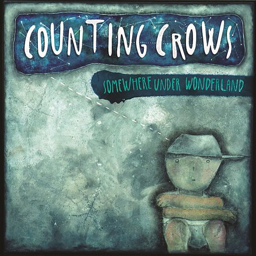 Play & Download Palisades Park by Counting Crows | Napster